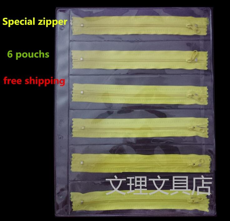 Aliexpress.com : Buy A4 Multi Grid Paper Bags The