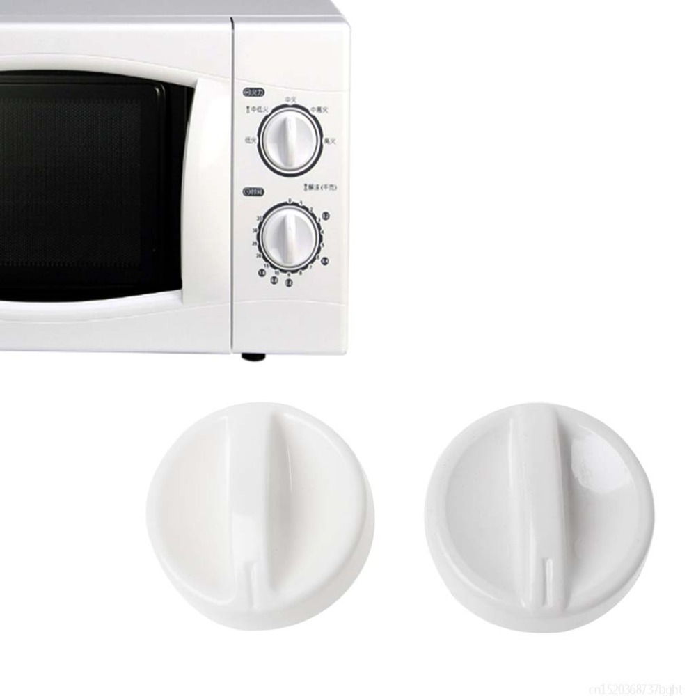top 10 largest timer microwave brands and get free shipping