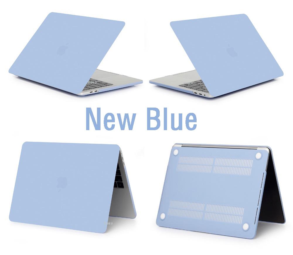 Mac Hard Case for MacBook 58