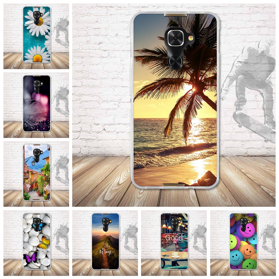 top 10 most popular alcatel idol 4s phone ideas and get free