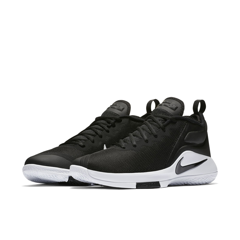 premium selection 47b22 90dca ... new arrivals aliexpress buy nike original new arrival authentic lebron  witness ii ep mens basketball shoes