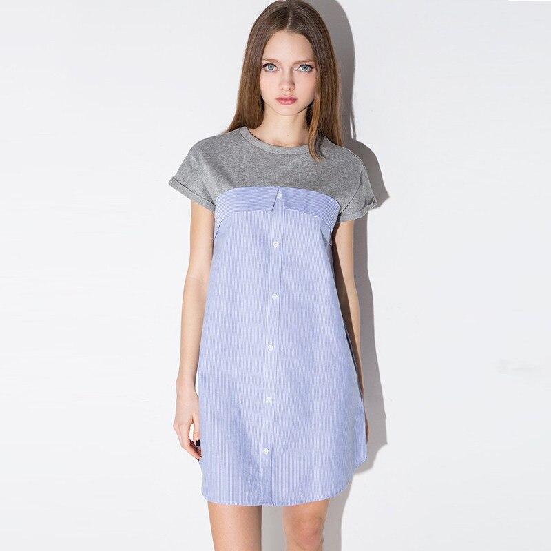 Cheap Summer Clothes for Women Online Reviews - Online Shopping ...