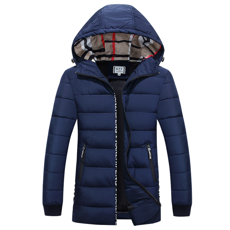 Popular Goose Down Coat Branded-Buy Cheap Goose Down Coat Branded ...