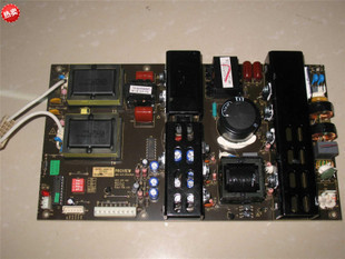 200-P00-IP0S250-S2H 860-az0-ipos250H 680-az0-ipos250h 42 - 47 inch high voltage power supply board