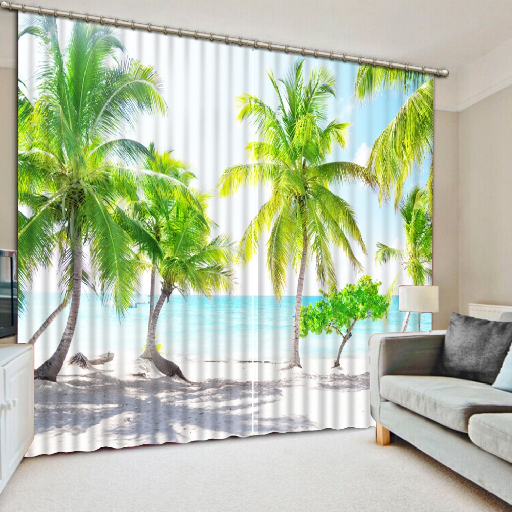Scenery Curtains compare prices on scenery curtains- online shopping/buy low price