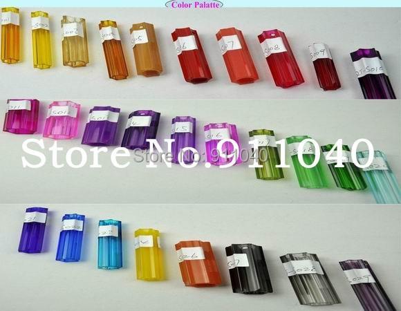 color_.jpg