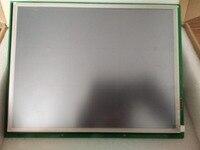 Hot sale IPL Shr E light beauty machine control board and display screen