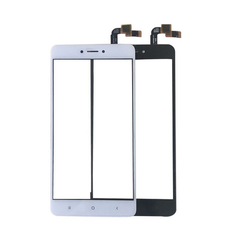 M&Sen For 5.5 Xiaomi Redmi Note 4X Note 4 Global Version Snapdragon 625 32G Touch Panel Digitizer Supporting Double KnockM&Sen For 5.5 Xiaomi Redmi Note 4X Note 4 Global Version Snapdragon 625 32G Touch Panel Digitizer Supporting Double Knock