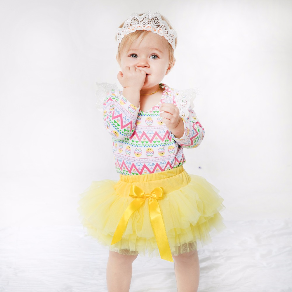 ᗑyk&loving little baby clothing set fashion striped with cute egg