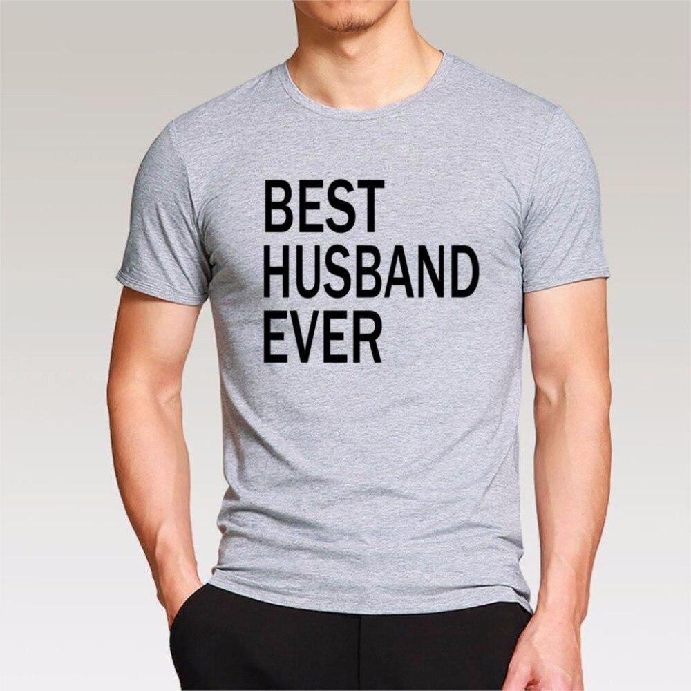 Hengteng Customized Novelty Mens with Hood Papyrus and Sans Sweatshirt