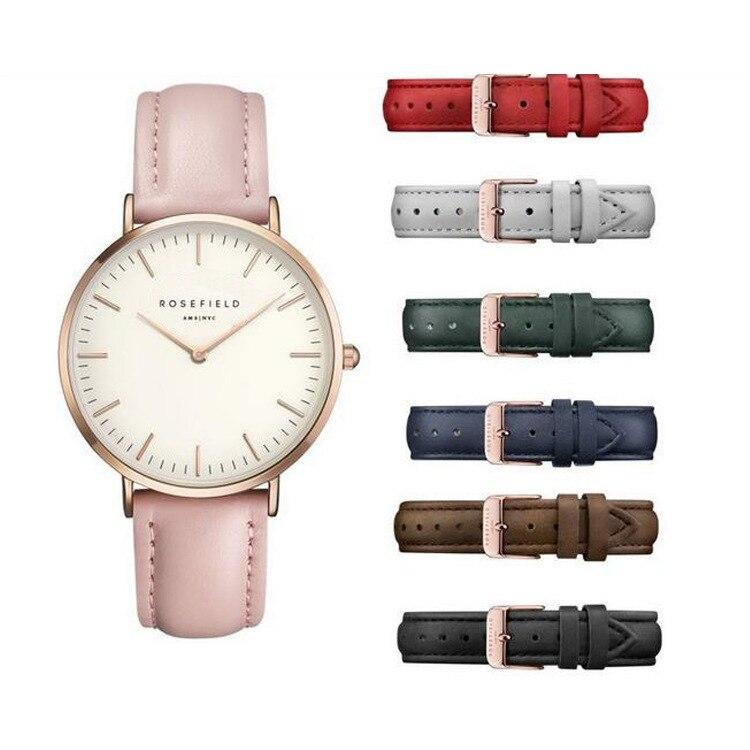 font-b-rosefield-b-font-watch-rose-gold-women-watches-female-clock-quartz-wristwatch-leather-casual-female-waterproof-ladies-wrist-watchs