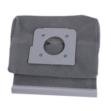 Washable Vacuum Cleaner Filter Dust Bag For LG V-2800RH V-943HAR V-2810