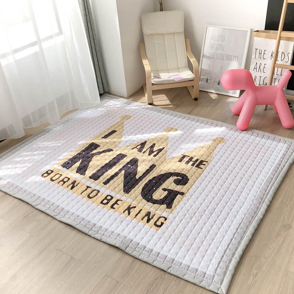king20181513