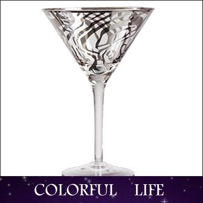 Online kopen wholesale crystal martini glas uit china crystal martini glas groothandel - Loodvrije kristal ...