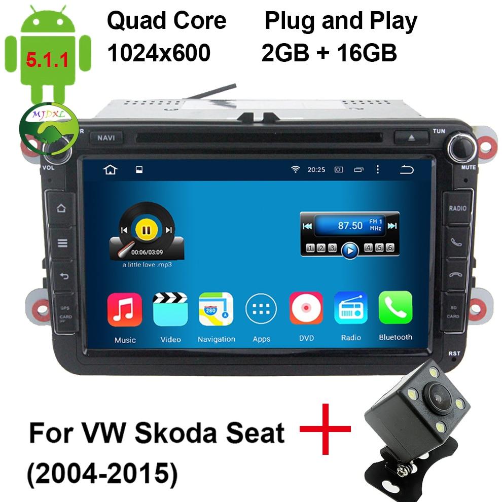 2анала wifi obd 2 can видеорегистратор цена