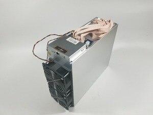 Asic Ethash эфириум ETH Miner Antminer E3 190MH/S Mining ETH и т. д. лучше, чем 6 8 12 GPU Miner S9 S9j S17 S17E Innosilicon A10