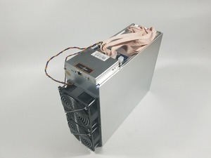 Asic Ethash Ethereum ETH Miner Antminer E3 190MH/S Mining ETH ETC Better Than 6 8 12 GPU Miner S9 S9j S17 S17E Innosilicon A10(China)