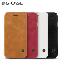 Luxury Genuine PU Leather Flip Case Wallet Cover For For Samsung A3 2017 GCASE Gulort PU