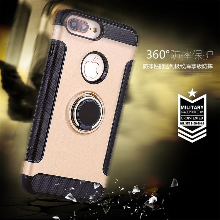 HTB1Iw9pVZfpK1RjSZFOq6y6nFXaS LSDI for iphone 11 pro max Case for iphone 6 6s 7 8 plus 5 5s se Armor TPU+PC logo hole design Cover for x xr xs max