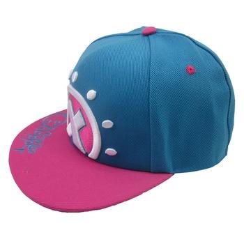 One Piece Luffy Skull Law Baseball Cap Hat