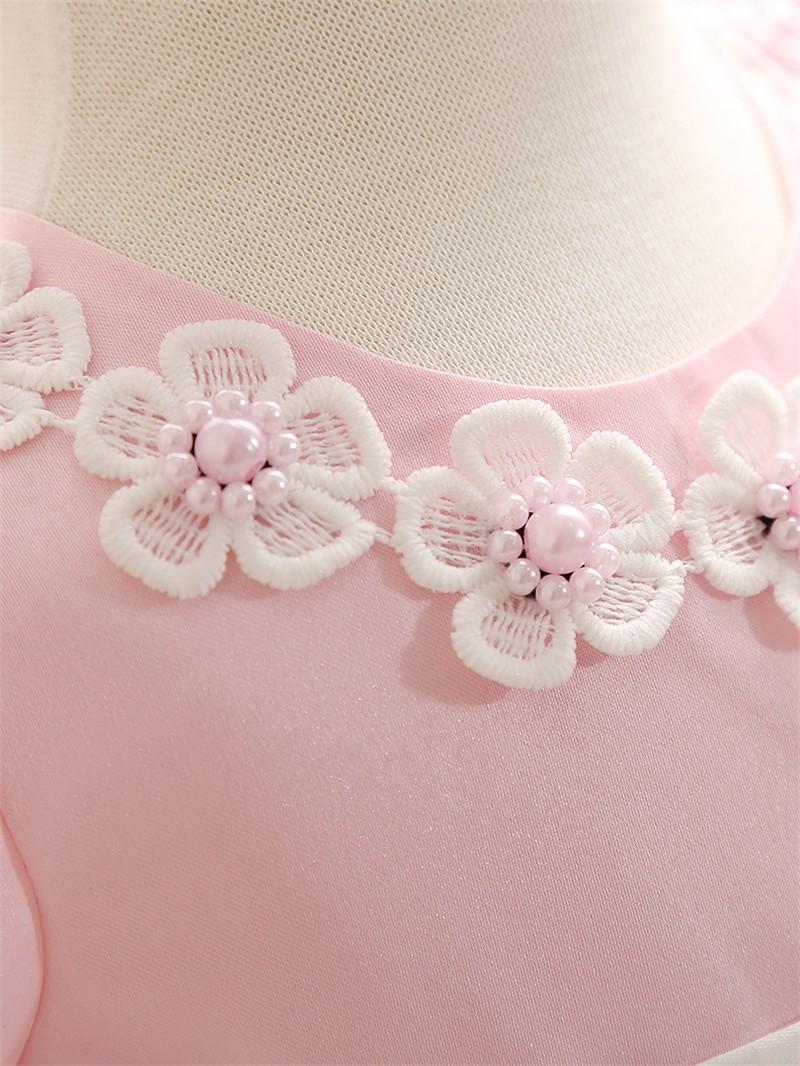 infant christmas dresses (6)