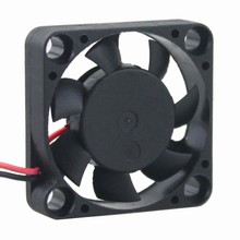 Brushless DC Cooling Fan for 3D Printer