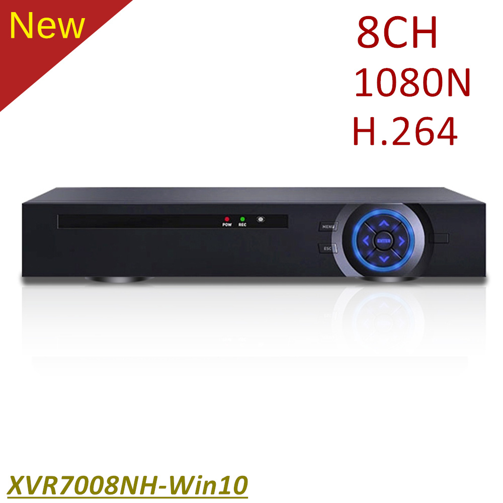 ElitePB AVR TVR CVR DVR NVR 5 in one Video Network recorder 8 channel 1080N H.264 Support 3G and wifi for ccty and ip system simcom 5360 module 3g modem bulk sms sending and receiving simcom 3g module support imei change