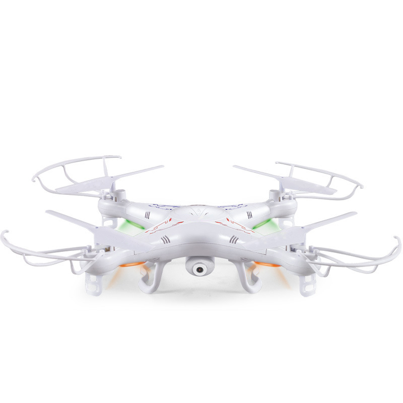 Drone Professional Quadrocopter Drone RC Flying Toys Drones with Camera HD Dron