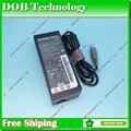 20 В 4.5A 90 Вт Ноутбук Адаптер Переменного Тока Зарядное Устройство для Lenovo/Thinkpad T400 T410 T420 T430 T500 T400s T410s T410i T510 T520 T530