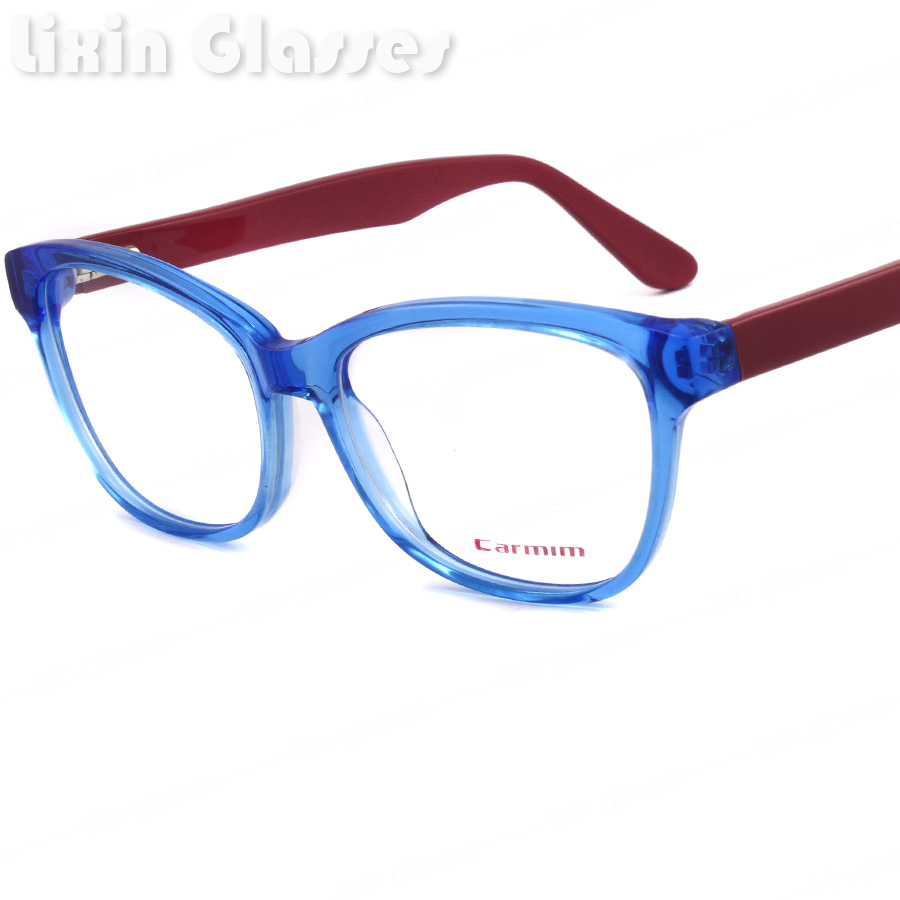 Eyeglass Frame Cleaning : Compare Prices on Glasses Designer Frames- Online Shopping ...