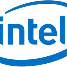 Intel Core Solo T1350 SL99T 1,8 GHz одноядерный однониточный процессор 2M 31W Socket M/mPGA478MT