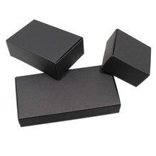 ダンボール折りたたみボックス- aliexpress経由、中国 ダンボール
