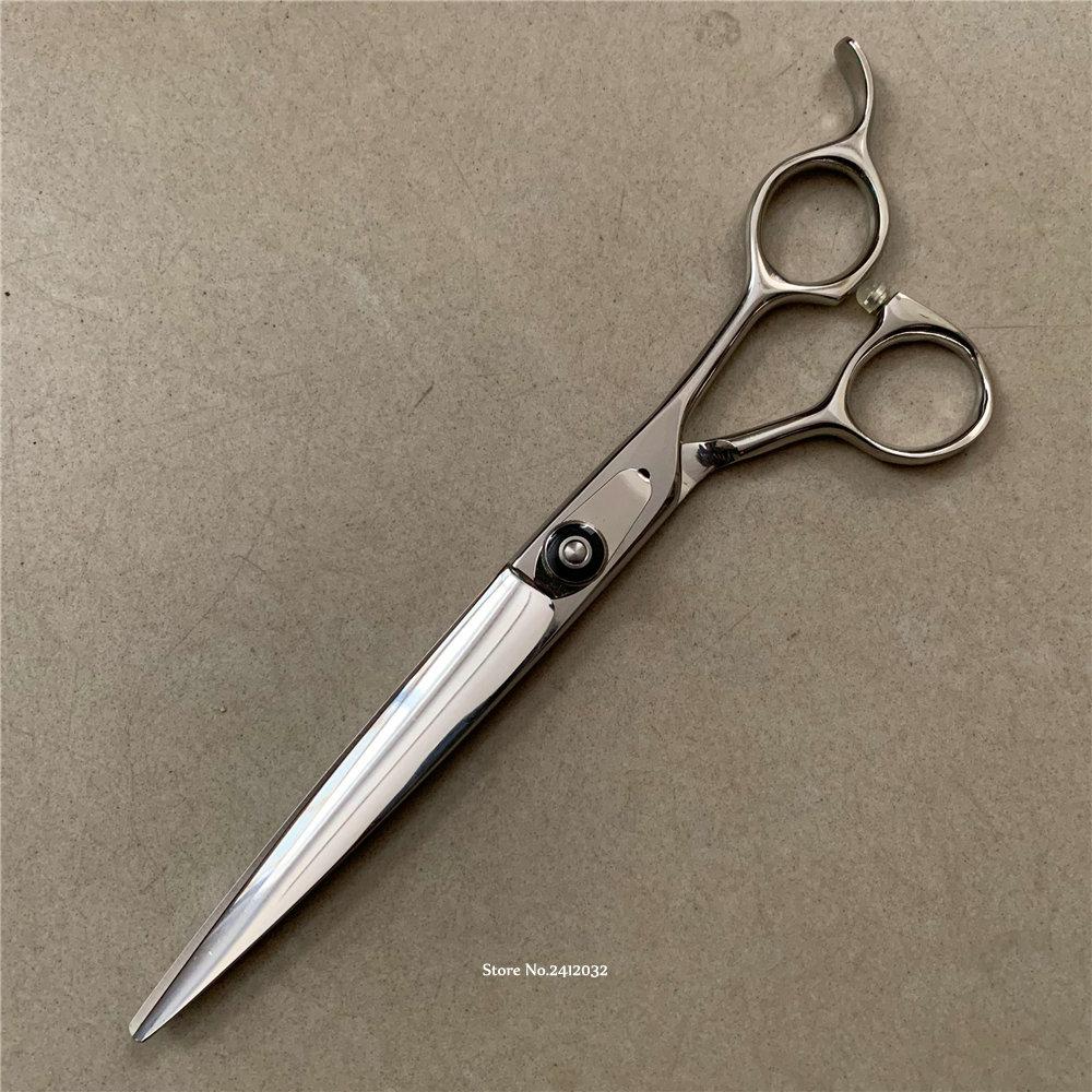 Beauty Salon 5 5 6 6 5 7 Professional Hairdresser Salon Scissors High Quality Haircut Shears