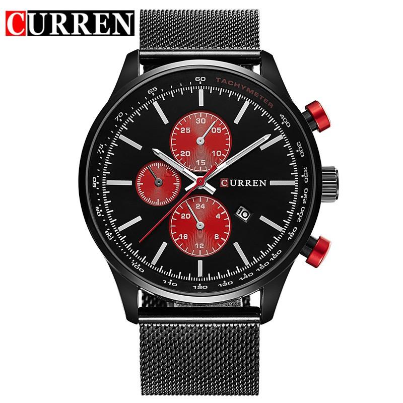 CURREN-Men-s-Watches-Fashion-Casual-Full-Sports-Watches-Relogio-Masculino-Men-s-Business-relojes-Quartz (3)