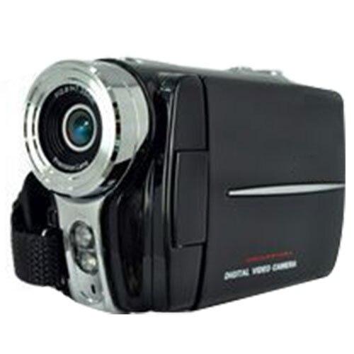 MOOL HD 20MP DIGITAL VIDEO CAMERA CAMCORDER,HD 720P DV 16x Digital Zoom 2017 new 20mp 8x optical zoom cheap digital camera quality digital camera 2 7 screen 720p hd video lithium battery