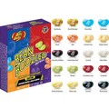 45g Sweet Candy Bean Strange Taste Food Snack Harry Potter Jelly Beans Candy Bean Boozled Halloween
