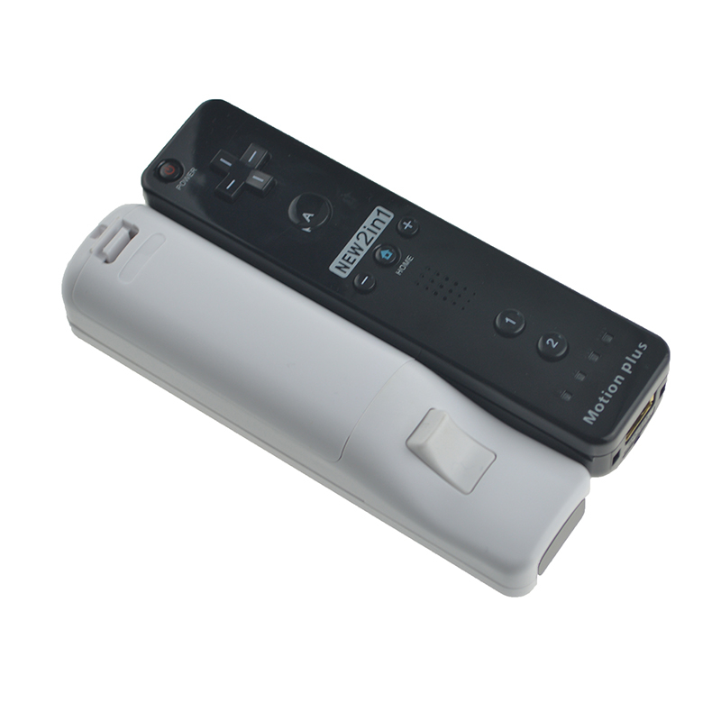 Wii Controller (11)