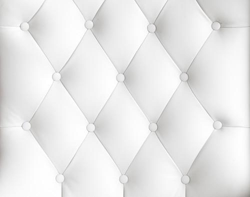 HUAYI Art fabric Photo...