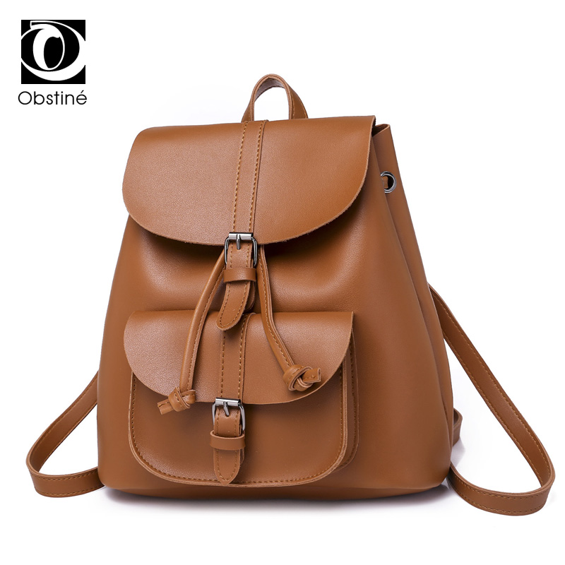 Buy cute backpacks brown and get free shipping on AliExpress.com e7cf3cebdd