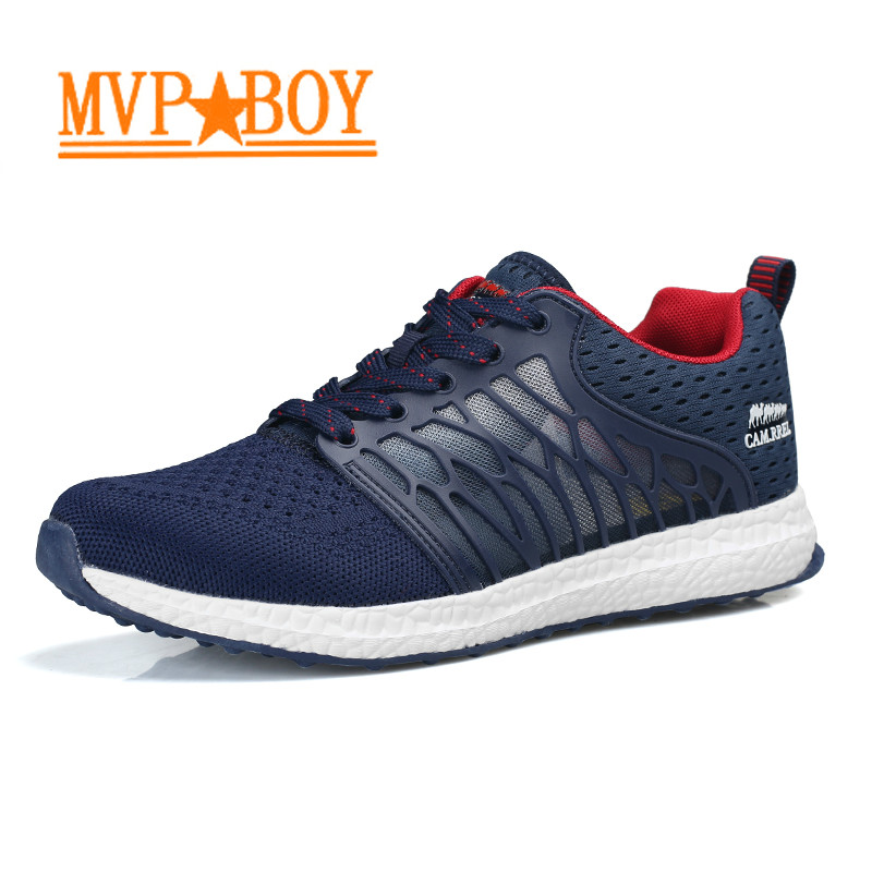 Mvp Boy simple Common Projects men trainers ultra boost presto zx flux n font b shoes