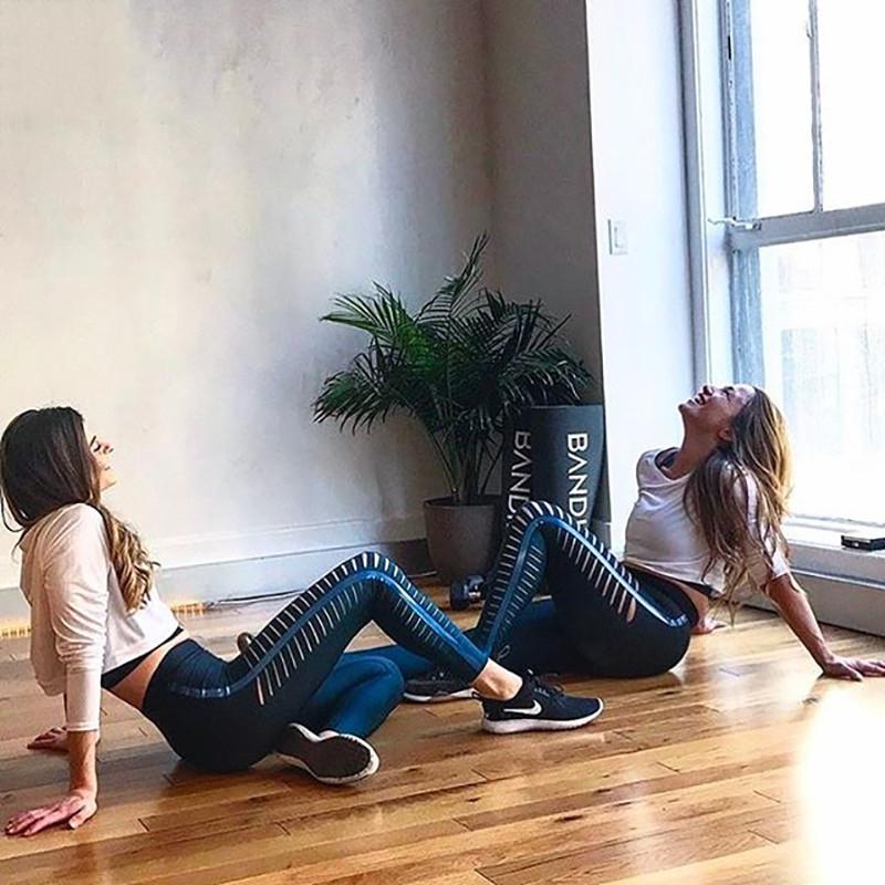 sport-legging-ladies-women-yoga-pants-training-Hollow-pants-athletic-femme-running-mallas-muje-leggins-fitness (5)
