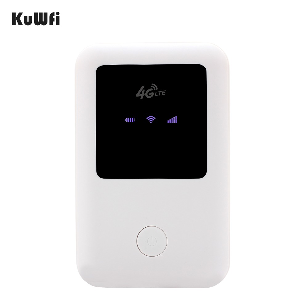 UK Store Wireless 4G WIFI Router Unlocked LTE Router Portable MINI Router Pocket 4G Modem Car Wi-fi Router With Sim Card Slot цена