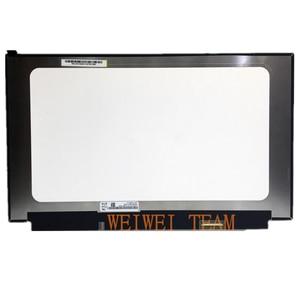 Image 3 - Dla Raspberry Pi 3 samochodów 15.6 cal 4k lcd panel UHD IPS ekran wyświetlacz płyta sterownicza moduł panelu LCD Monitor ptop PC DIY