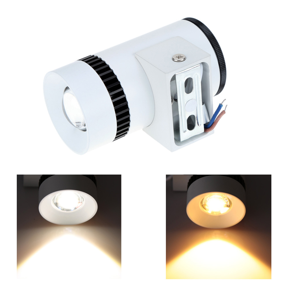 Bathroom Lighting Installation popular install bathroom light-buy cheap install bathroom light