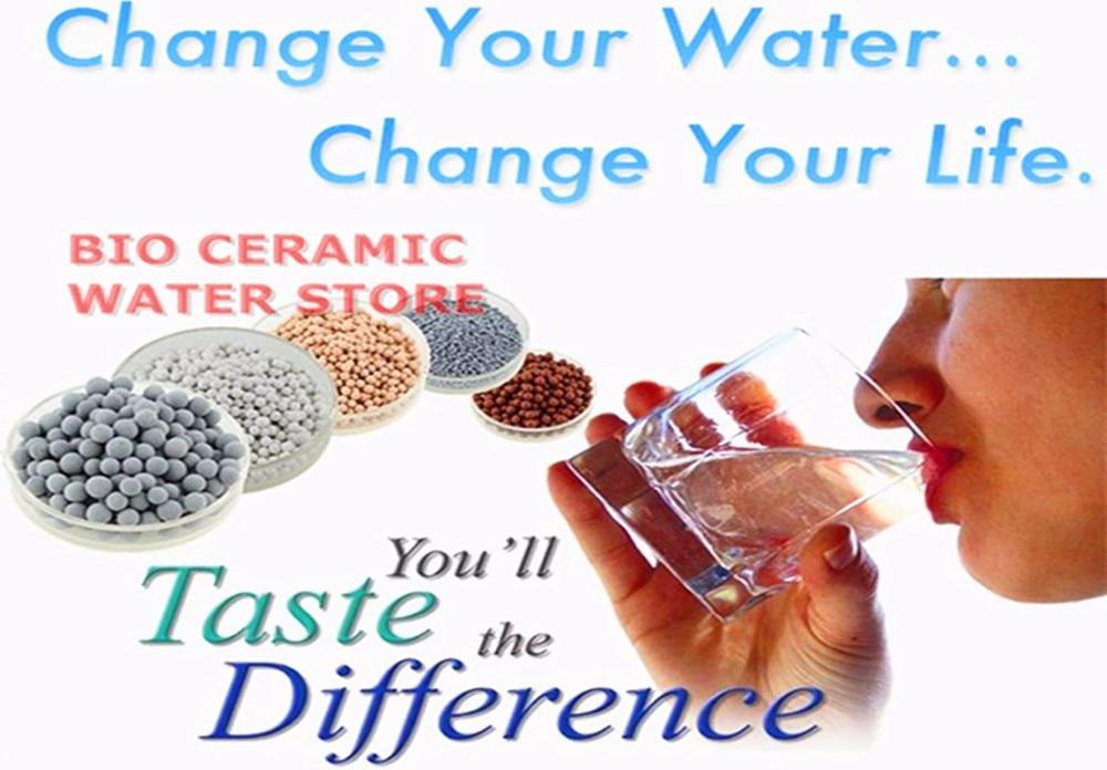 Щелочной минеральный антивозрастной водородный материал для воды ионизатор очиститель/бутылка Touamline/щелочные чашки