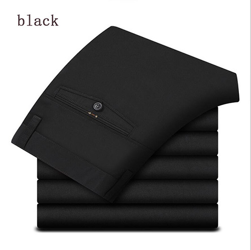 X166 black