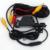 Para Chevrolet Malibu 2007 2008 2009 2010 2011 2012 2013 2014 HD Visão CCD Noite Car Rear View Camera Reversa Backup Estacionamento cam
