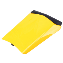 ABS Plastic Motorcycle Accessories Rear Seat Cover Fairing Cowl For Yamaha YZF R1 2002-2003 Cafe Racer Seat Cowls Fairing Bike