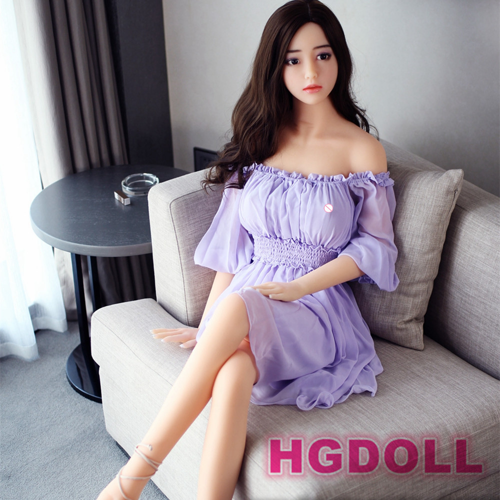 sexdoll cute Cute Girl 168cm Japanese Style Lifelike Sex Doll Realistic Skin with  anal/oral/vagina Sexual Silicone Doll Sexy Mannequin JY-in Sex Dolls from  Beauty ...