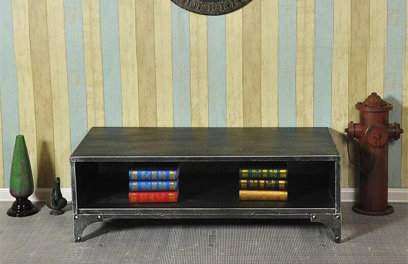 Woonkamer Van Muji : De oude stijl tv kast nordic ikea meubels industrie muji stijl